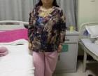 CT引导下低温等离子消融术治疗腰椎间盘突出纪实 大庆普济医院