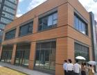 曹路市政中心+地铁口商铺 星巴克 独栋+个人产权