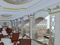 绵阳别墅装修设计-泽学空间设计更专业