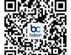 东营app开发 东营app制作公司 东营微分销