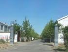 滨州开发区南段小区 260平米 别墅独院1200/月,可售!