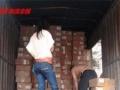 营山发南充·成都快递货运物流。每天一班车价格便宜。