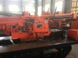 MDL-160D型钻机