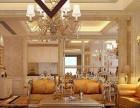 木真美品多彩集成墙饰加盟店 让投资者收获可观财富