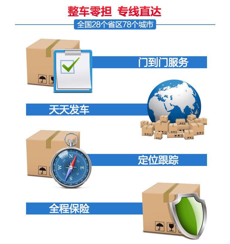 欢迎您-上海到墨尔本搬家公司