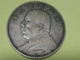 古董古玩古钱币大清铜币快速征集中,可私下交易或者拍卖