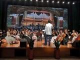 英国 音乐学院海归青年小提琴音乐家亲授一对一小提琴课