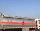 转让 油罐车东风9吨加油车多少钱哪里有买