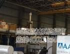 亚铝德材系统加盟 门窗楼梯 投资金额 50万元以上