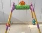 儿童(婴儿)用品4件,9成新,单买、全购任选。打包优惠!