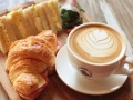 贵阳微时光咖啡馆加盟费微时光咖啡馆加盟流程