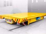 轨道搬运车车间运输小车工厂运输设备