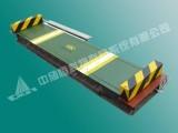 中储恒科可倾斜安装固定式轴计量系统
