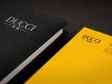 哈尔滨专业logo设计 产品包装设计 画册
