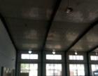 钢混结构厂房 ,库房出租