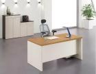 展销桌折叠桌会议桌培训桌培训椅办公沙发文件柜办公椅配套出售
