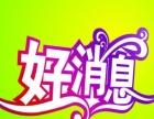 武川县影视西街繁华地段商业底铺 138平米