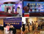 许昌市区哪家医院治疗血管瘤的方法好?