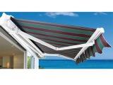 遮阳棚专业制造厂家-青岛遮阳雨棚