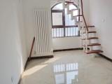 外滩一号对面 万达华府 精装修 5室 3厅 90平米 出售