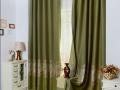 南宁佳泓窗饰 专业定做办公卷帘,窗帘,遮光帘