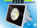 飞尔 30W led 投光灯户外广告招牌射灯泛光灯高亮防水投光射