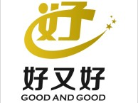 注册公司 股权变更 环评餐饮服务 个体转公司 个体注销