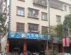 龙门县甘南路68号沿街门面旺铺出租
