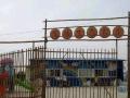 出租龙海2500平米商务中心2500元/月