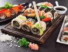 上海寿司老爸在哪以及寿司老爸加盟加盟费多少钱