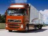 提供连云港到广州,深圳,珠海长途搬家公司 邦博运输专线