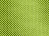 针织网布圆孔细网眼布面料 透气速干汽车坐垫三明治网布面料现货