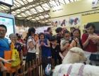 上海黄浦区白孔雀租赁-小香猪出租-羊驼租赁-公司年会庆典