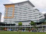 马来西亚玛莎大学护理本硕连读
