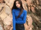 深圳石井外贸尾货批发市场 微信品牌女装尾货一件代发