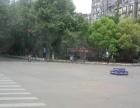 中山路鹿溪中路十字路口 商业街卖场 35平米
