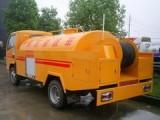 上海南汇区新场镇清洗下水道 化粪池清理抽粪公司 雨水管道清洗