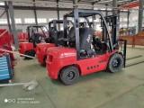 上海叉车出租,2吨,3吨,5吨,10吨叉车租赁