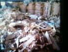 本公司专业销毁保密文件,高价回收书本报纸,铜板纸,a4纸