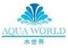 水世界酒店加盟