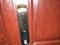 便民急开锁换锁,专业诚信,快速安全 (公安备案)