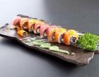 上海正卫寿司加盟利润多少呢?正卫寿司加盟条件