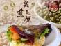 小吃加盟-济南小吃加盟-中式餐饮行业巨头