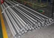 哪有供应出售不锈钢管 _西藏321不锈钢管