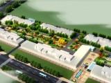 重庆两江新区做3D效果图CAD平面图设计好的公司