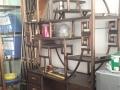 压铸磷酸洗有环评黃琅16000平厂房出租