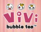 台湾VIVI奶茶加盟怎么样 VIVI奶茶加盟总部在哪