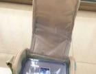 小浣熊插电保温盒+保暖保鲜盒(可快递)