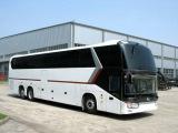 客车 泉州到南京 大巴汽车 发车时间表 几个小时到 票价多少