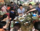 东莞黄江附近农家乐、休闲垂钓、室外烧烤、公司拓展